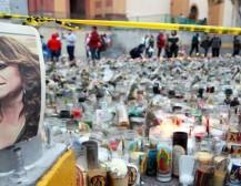 Demandan a dueños del avión donde murió Jenni Rivera