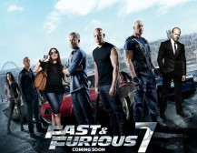 'Fast and Furious 7′ Fecha De Estreno, Elenco Y Trailer