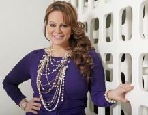 Jenni Rivera lanza nuevo disco esperado