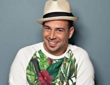 Suspenden a presentador Alex Otaola de Mega TV por ofender a compañero