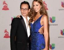 Latin Grammy 2014: las parejas más sexies en la ceremonia