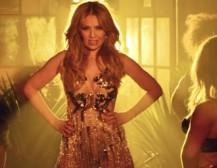 ¿Thalía copió a JLo en video de 'Como Tú No Hay Dos'?